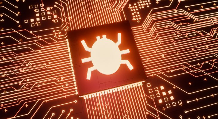 CISA's Top 30 Bugs from oldest to recent : Get patch immediately
